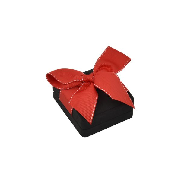 Jewelry-Packaging